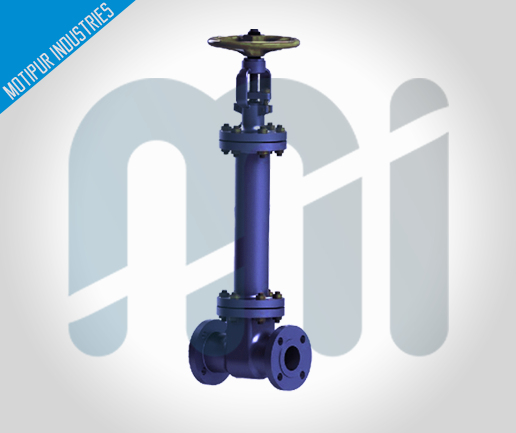 Bellow_Sealed-Gate-Valve