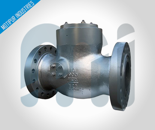 Check_Valve-Pressure-Seal-Flanged