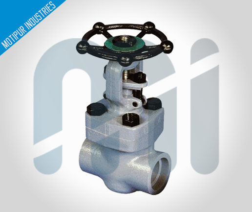 Gate_Valve-Bolted-Bonnet