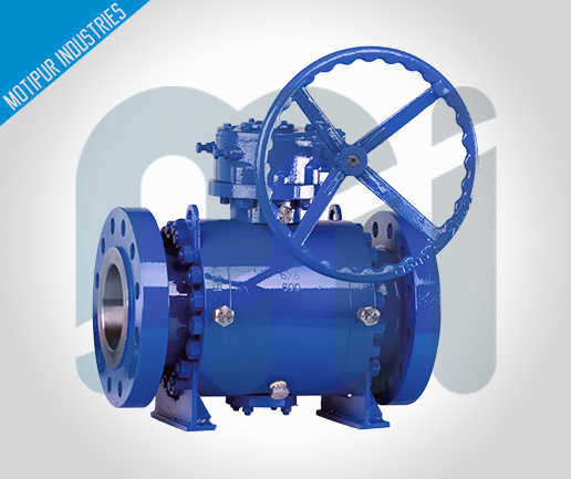 Forged_Ball-Valve-Two-Piece-Full-Boor